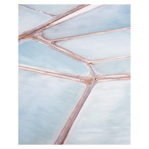 'Salted Pastels II'